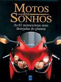 blog_livros_sobre_motos3
