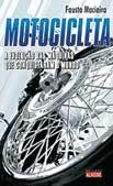 blog_livros_sobre_motos5