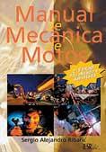 Manual de Mecânica de Motos