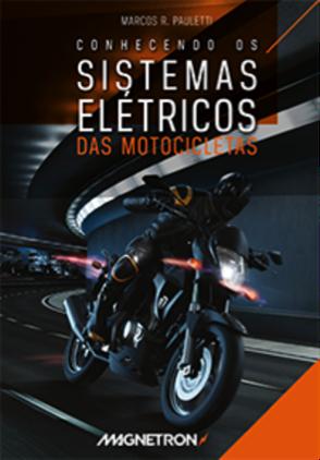 blog_livros_sobre_motos_magnetron_marcos_pauletti_02
