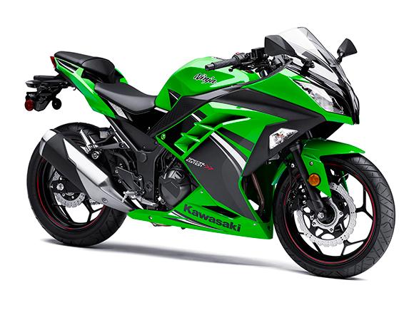 01-carenagem-motos-esportivas-kawasaki-2014-ninja-300-abs