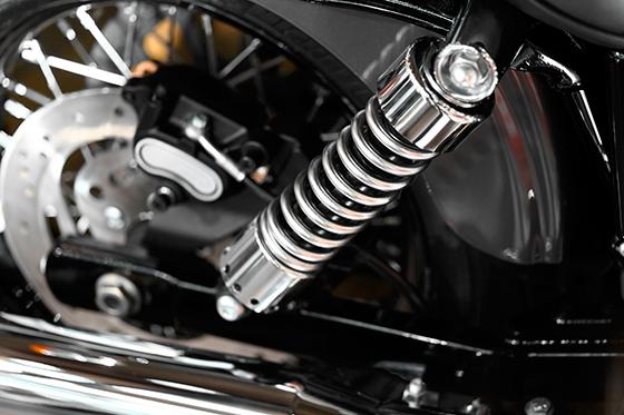 05-regulagem-suspencao-motos