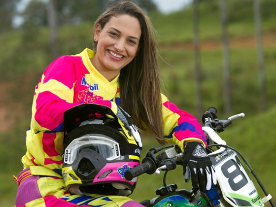 mundial_motocross_mariana_balbi