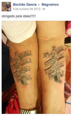 tatuagem-magnetron