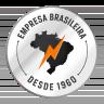 DE BRASIL AL MUNDO