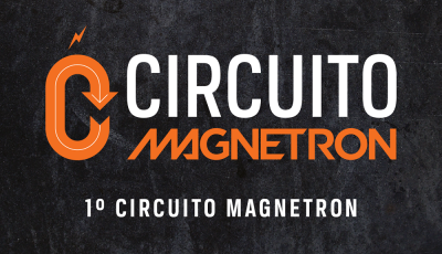 Circuito Magnetron