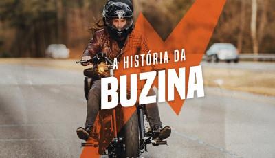 BLOG_historiadabuzina