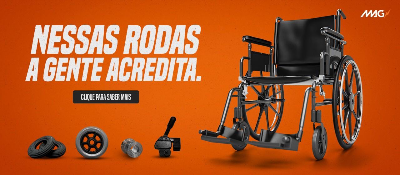 vitrine-cadeira-de-rodas2