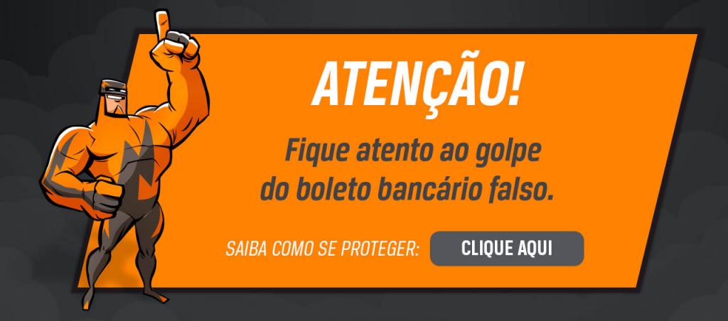 AF_Comunicado Fraude nos boletos - Site V5