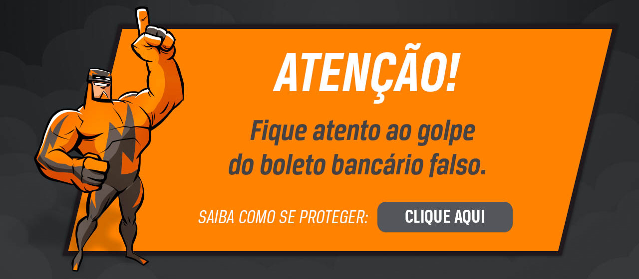 AF_Comunicado Fraude nos boletos - Site V5